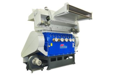GF Film Granulator